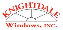 Knightdale Windows, Inc.